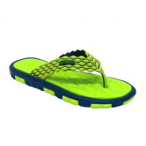 Green- Sandals Of Summer Comfort For Men