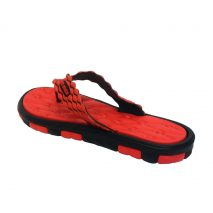 Red- Sandals Of Summer Comfort For Men