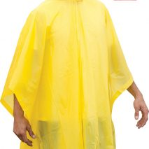Men Ponchos