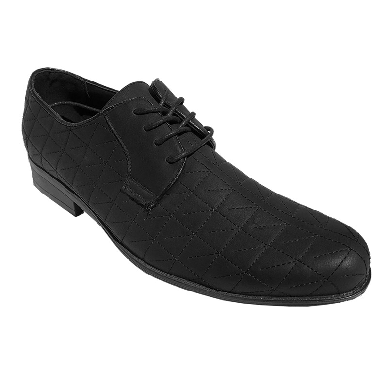 893 -Black- Men's Stylish Casual Shoes