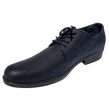 893 -Blue- Men's Stylish Casual Shoes