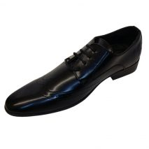 961 -Black- Men's Formal Shoes